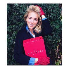 Circassian beauty Burcu Esmersoy | Самые красивые #черкешенки #черкешенка #черкес #черкесы #кабардинки #кабардинка #кабардинцы #адыгейки #адыгейка #адыги #адыгэ #Kabardey #Kabartay #Kabardian #Kabardians #Çerkes #Çerkesler #Çerkez #Çerkezler #Cherkess #Adige #Adyghe #beautiful #sexy #cute #love #fashion #style #dress #blonde #blue eyed #girl #Circassian women #Circassians best #Circassia