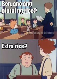 Filipino Memes, Filipino Funny, Funny Hugot Lines, Pinoy Quotes, Jokes Quotes, Qoutes, Funny Jokes, Hilarious, Funny Comic Strips