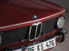 1974 BMW 2002 Tii Alpina A4S | Paris 2017 | RM Sotheby's