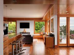 Beautiful Houses: Hillcrest