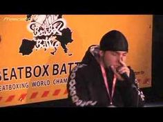 Markooz & Lytos from Spain - Showcase 2/2 - Beatbox Battle Convention Days #Beatboxing #Beatbox #BeatboxBattles #beatboxbattle @beatboxbattle - http://fucmedia.com/markooz-lytos-from-spain-showcase-22-beatbox-battle-convention-days-beatboxing-beatbox-beatboxbattles-beatboxbattle-beatboxbattle/