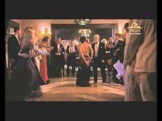 18+  Vad Orchideák II. - Teljes film  18+ https://www.youtube.com/watch?v=SCyK102pZms