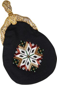 Hardanger Embroidery, Brooch, Costumes, Sewing, Hats, How To Make, Needlework, Hat, Brooches