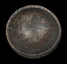Kiyoharu Ichino  #tea_bowl #japanese_ceramic #wabi_sabi   | good article about the Essence of Wabi Sabi here :  http://www.touchingstone.com/Wabi_Sabi.html