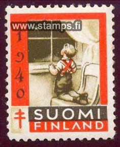 1940 Pohjantähti