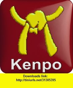 Kenpo Yellow Belt, iphone, ipad, ipod touch, itouch, itunes, appstore, torrent, downloads, rapidshare, megaupload, fileserve