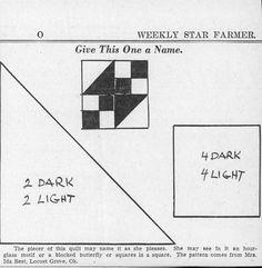 Weekly Star Farmer