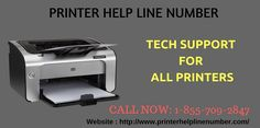 Call @1-855-709-2847 for Online Technical Support for Printer. We are here to provide full support for Online Printer Technical support, Printer Helpline Number, Printer Tech support Phone Number, Printer Technical support Phone Number, Printer Support Phone Number, Printer Helpline Phone Number. We explore to have ample portion Dell-Canon-Lexmark-Brother-Kodak-Epson- Hp Technical run by by perplexing painful feeling technician.