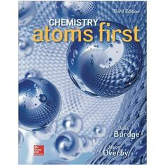 Organic chemistry a short course 13th edition ebook pdf college chemistry atoms first 3rd edition textbook pdf fandeluxe Images