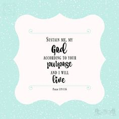 My prayer today! Help me, Lord to remain in your will! #thisismystory http:// www.kimberlydewberry.com