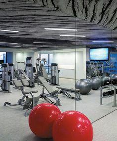 Best garage images in gymnastics equipment exercise