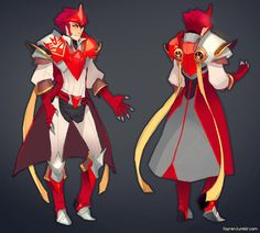 transformers prime humanformers   fayren:A model sheet of my human!Knockout for cosplay reference! > u