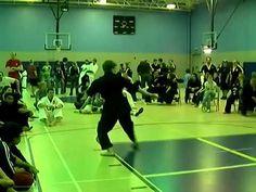 Alex TKD Tournament   Black Belt Form Black Belt, Martial Arts, Learning, Studying, Teaching, Combat Sport, Martial Art, Onderwijs