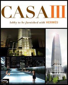 New Condo, Condos, Marina Bay Sands, Vip, Construction, Building, Projects, Free, Travel