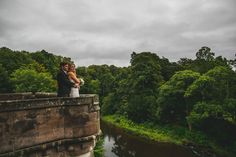 sorn castle weddings - Google Search
