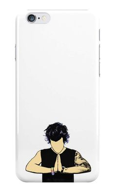 Our Harry Styles Cartoon Phone Case is available online now for just £5.99. Fan of Harry Styles? You'll love our Harry Styles Cartoon phone case, available for iPhone, iPod & Samsung models. Material: Plastic, Production Method: Printed, Authenticity: Unofficial, Weight: 28g, Thickness: 12mm, Colour Sides: White, Compatible With: iPhone 4/4s | iPhone 5/5s/SE | iPhone 5c | iPhone 6/6s | iPhone 7 | iPod 4th/5th Generation | Galaxy S4 | Galaxy S5 | Galaxy S6 | Galaxy S6 Edge | Galaxy S7 |
