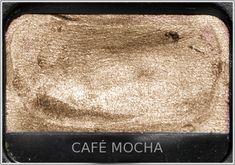 Cafe Moche
