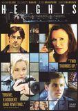 Heights [DVD] [English] [2004], 10870