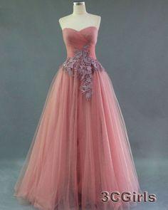 Prom dresses short, maxi dress for teens ##http://dresslove.mariajuana.cl