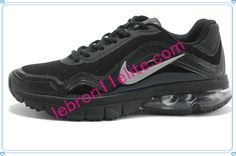 105 Best Chaussure Air Max images in 2013 | Nike air max