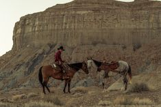 Cowboy Images, Cowboy Pictures, Horse Barns, Horses, Western Quotes, Cowboy Photography, Planets Wallpaper, West Art, Red Dead Redemption