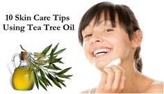 You must have already tried you hand at various skin care and beauty products to relief you of skin problems. Have you ever wondered why tea tree oil is mentioned in most of them? Tea tree oil has several amazing health benefits and it is known for its anti-bacterial and anti-fungal properties which makes it really effective against skin ailments and allergies.    It's interesting to note that the first known uses of tea tree oil were reported in Australia where the aborigines used the…