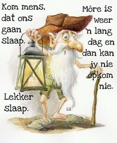 Afrikaanse Quotes, Good Night Blessings, Good Night Greetings, Goeie Nag, Birthday Wishes Quotes, My Land, Special Quotes, Good Night Quotes, Qoutes