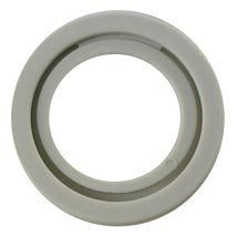 ISI Grey Head Gasket for all Isi Whip Cream Dispensers >>> More info could be found at the image url.
