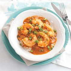 Shrimp Creole...   Lifelong New Orleans resident Kit Wohl knows better than most the pride Crescent City locals take in their food, including Shrimp Creole. Now on the eighth title in her Classic New Orleans cookbook series, the award-winning author carries on her tradition of providing readers an authentic taste of Creole cuisine with