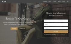 Image result for bootstrap theme wood