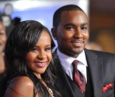 Bobbi Kristina Brown Death Sparks Support On Twitter: Chris Brown, Kylie Jenner, Oprah & Other Celebs Grieve After Passing