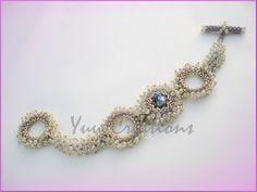 YUCAJD: Bracelets