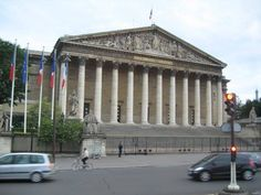 #Culture #Europe #European #EuropeanHoliday #History #Holiday #Outdoors #Paris #Selfie #Travel