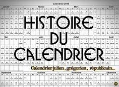 Julien Delmas Calendrier.Les 16 Meilleures Images De Calendrier Julien Semainier