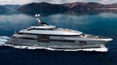 Résultats de recherche d'images pour «mega yacht»