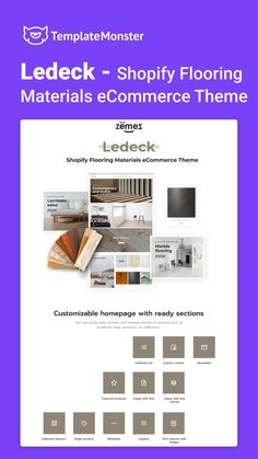 Text Overlay, Building Materials, Ecommerce, Projects To Try, Flooring, Templates, Contemporary, Construction Materials, Stencils