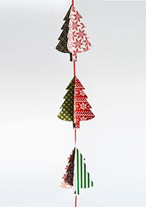 Get hundreds of free, customizable templates for your home or office from Brother's Creative Center! Christmas Carnival, Christmas Candy, Merry Christmas, Christmas Tree Garland, Christmas Tree Cards, 3d Tree, Xmas Ideas, Diy Projects To Try, Christmas Projects