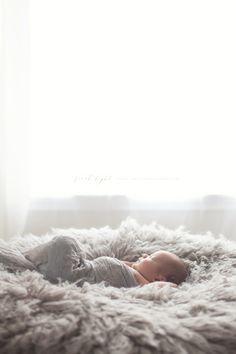 Fresh Light Photography | Houston Newborn Photographer