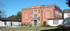 Platte County Museum $3 adult, 14 yr and younger free only open mid may through labor day