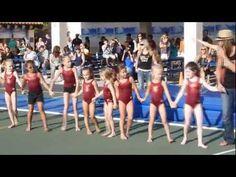 Cal Elite 2011 - St. Johns