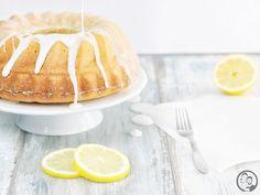 Saftiger Zitronengugl - Die Jungs kochen und backen