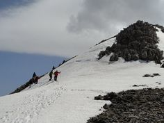 reaching Megali Ziria top (2374m.) #outdoorsgr Mount Everest, Activities, Mountains, Nature, Top, Travel, Outdoor, Outdoors, Naturaleza