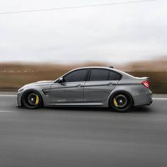 Luxury Car Brands, Luxury Cars, Bmw M3 Sedan, Mercedes W124, Modern Muscle Cars, Bmw Classic Cars, Bmw Models, Toyota Cars, Bmw M4