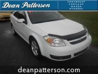 2007 Chevrolet Cobalt Vehicle Photo in Altoona, PA 16602