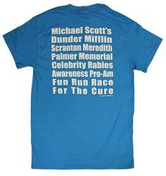 The Office Michael Scott's Fun Run Race T-Shirt Tee (x-la... http://www.amazon.com/dp/B015T8JPPI/ref=cm_sw_r_pi_dp_3dMnxb0FPCCSN