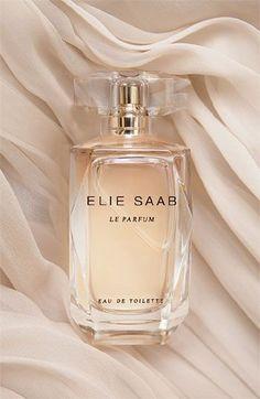 19 Elie Saab Ideas Elie Saab Perfume Bottles Perfume