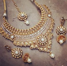 Indian-trend set...  ❤❤♥For More You Can Follow On Insta @love_ushi OR Pinterest @ANAM SIDDIQUI ♥❤❤