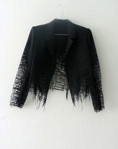 fabric, texture.