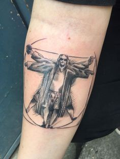 Image result for big lebowski tattoo Awesome Tattoos, Cool Tattoos, Tattoo Ideas, Tattoo Designs, The Big Lebowski, Future Tattoos, Tattoo Inspiration, Ink, Makeup