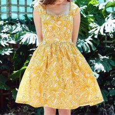 """Project number 2: Sewaholic Cambie dress #kjmmakes #sewaholic #sewaholiccambie  #cambiedress #celebratinghandmade #ABMcrafty"""